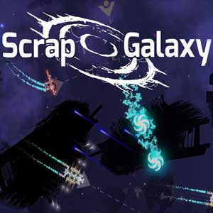 Scrap Galaxy Digital Download Price Comparison