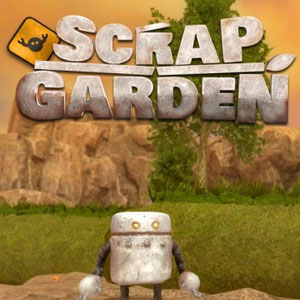 Scrap Garden Nintendo Switch Price Comparison