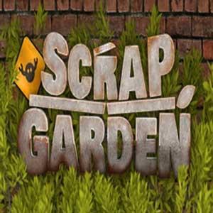 Scrap Garden Digital Download Price Comparison