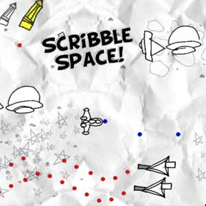 Scribble Space Digital Download Price Comparison
