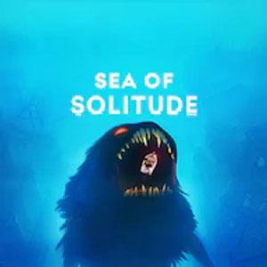 Sea of Solitude Xbox Series Price Comparison