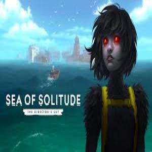 Sea of Solitude The Directors Cut Nintendo Switch Price Comparison