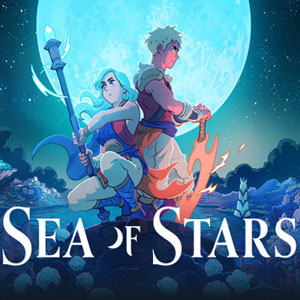 Sea of Stars Digital Download Price Comparison