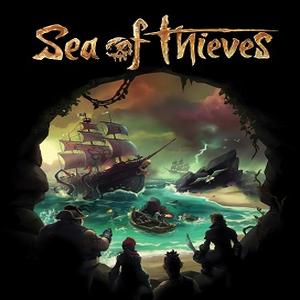 Sea of Thieves Spartan Ship Livery