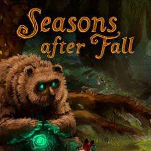 Seasons After Fall Digital Download Price Comparison