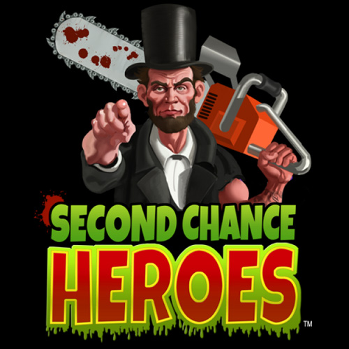Second Chance Heroes Digital Download Price Comparison