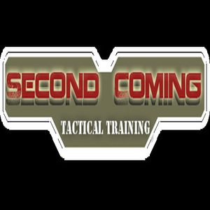 Second Coming Tactical Training