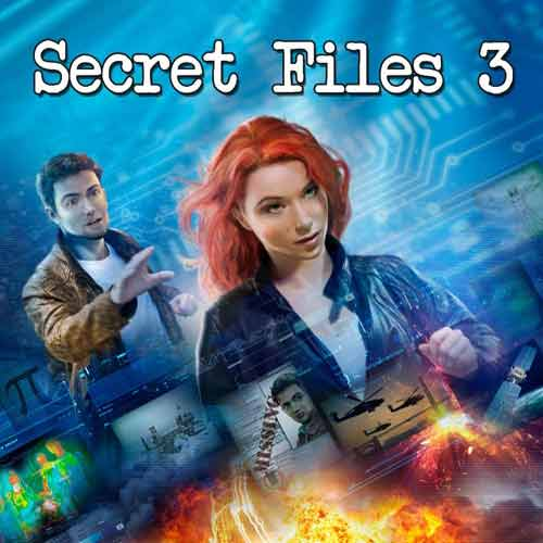 Secret Files 3 Digital Download Price Comparison