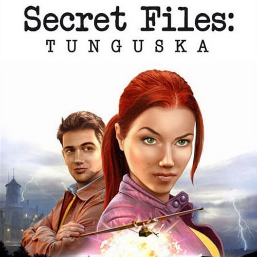 Secret Files Tunguska Digital Download Price Comparison