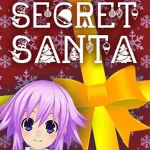 Secret Santa Digital Download Price Comparison