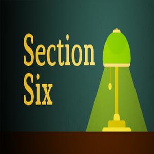 Section Six Digital Download Price Comparison