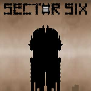 Sector Six Digital Download Price Comparison