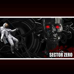 Sector Zero Digital Download Price Comparison
