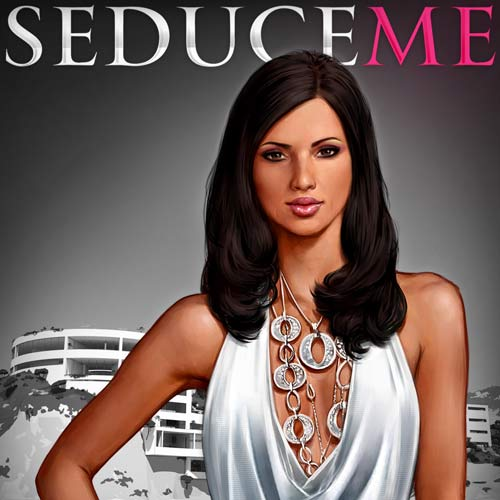 Seduce Me Digital Download Price Comparison