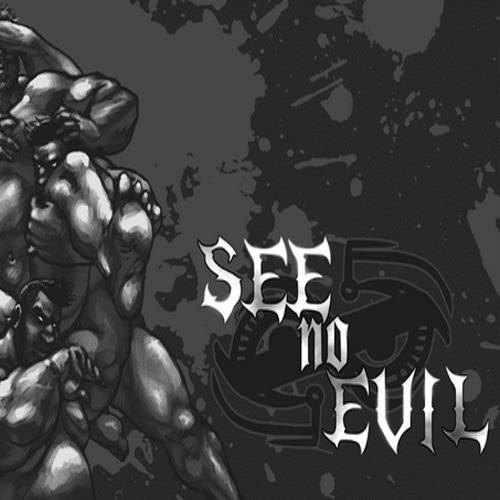 See No Evil Digital Download Price Comparison