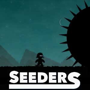 Seeders Digital Download Price Comparison
