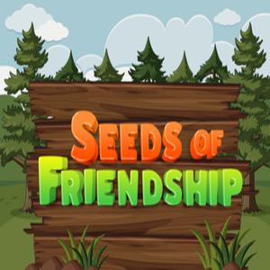 Seeds of Friendship Digital Download Price Comparison