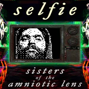Selfie Sisters of the Amniotec Lens Digital Download Price Comparison