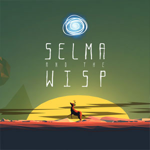 Selma and the Wisp Nintendo Switch Price Comparison