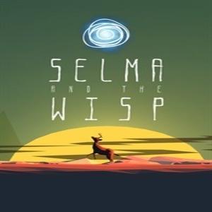 Selma and the Wisp Xbox One Digital & Box Price Comparison
