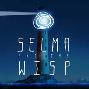 Selma and the Wisp Digital Download Price Comparison