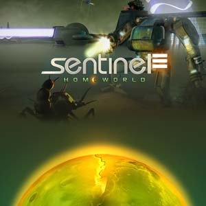 Sentinel 3 Homeworld Digital Download Price Comparison