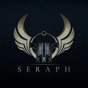 Seraph Digital Download Price Comparison