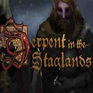 Serpent in the Staglands Digital Download Price Comparison