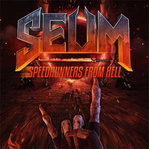 SEUM Speedrunners from Hell Digital Download Price Comparison