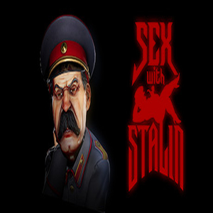 Sex with Stalin