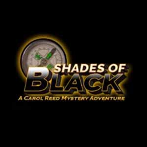 Shades of Black Digital Download Price Comparison