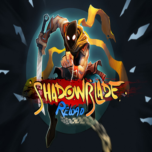 Shadow Blade Reload Digital Download Price Comparison