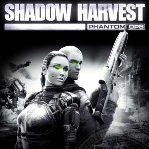 Shadow Harvest Phantom Ops Digital Download Price Comparison
