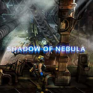 Shadow of Nebula Digital Download Price Comparison