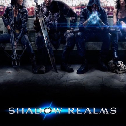 Shadow Realms Digital Download Price Comparison