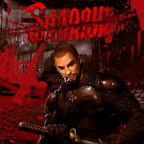 Shadow Warrior Xbox one Code Price Comparison