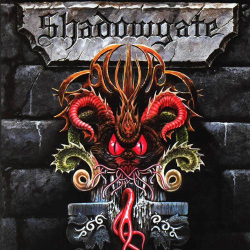 Shadowgate Digital Download Price Comparison