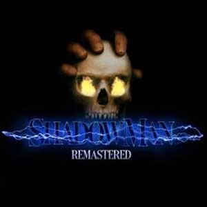 Shadowman Remastered Digital Download Price Comparison