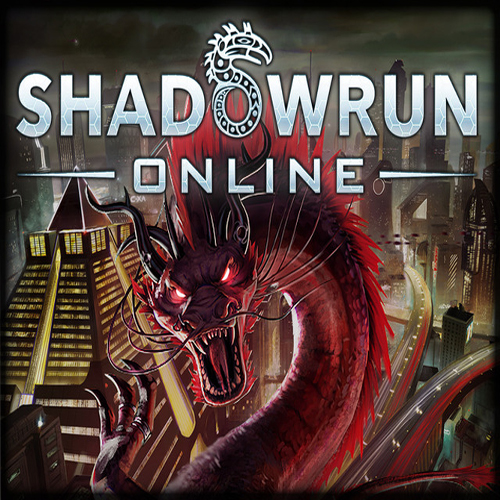 Shadowrun Online Digital Download Price Comparison
