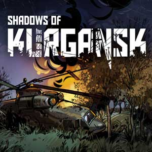 Shadows of Kurgansk Digital Download Price Comparison