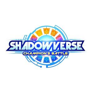 Shadowverse Champions Battle Nintendo Switch Price Comparison