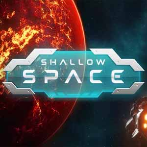 Shallow Space Digital Download Price Comparison