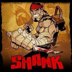 Shank Digital Download Price Comparison