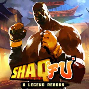Shaq Fu A Legend Reborn Nintendo Switch Digital & Box Price Comparison
