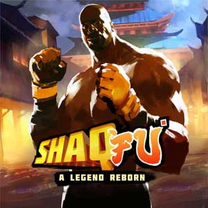 Shaq Fu A Legend Reborn Ps4 Digital & Box Price Comparison