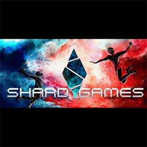 Shard Games Digital Download Price Comparison