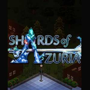 Shards of Azuria Digital Download Price Comparison
