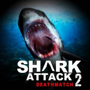 Shark Attack Deathmatch 2 Digital Download Price Comparison