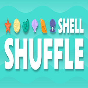 Shell Shuffle Digital Download Price Comparison