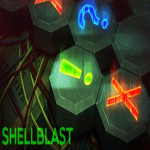 ShellBlast Legacy Edition